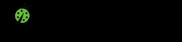 cropped-Entkalkerstab-Logo-2021.png